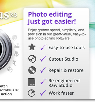 serif photoplus x8 free download nixamerica
